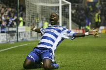 Iconic Moment: Reading's record finish