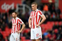 Wright: Shawcross experience makes a difference
