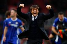 Petit: Chelsea suffered but got away with three points