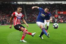 Martinez: Tadic is key for Southampton