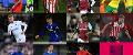 PL2 Player of the Season shortlist 2016/17