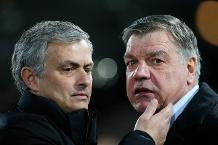 Man Utd v Crystal Palace: Three key points