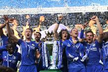 Iconic Moment: Chelsea set record with 30 wins in 2016/17