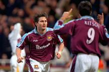 Iconic Moment: West Ham 5-4 Bradford