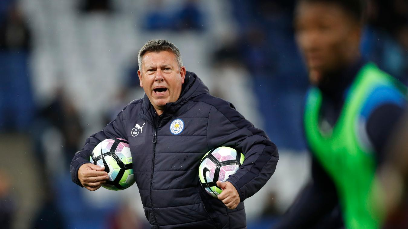 Matchweek 31: Leicester City 2-0 Sunderland