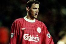 On this day - 3 Jun 1999: Henchoz joins Liverpool