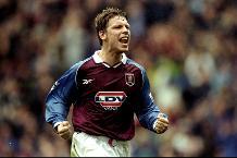 On this day in 1998: Thompson joins Aston Villa