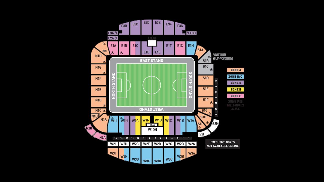 Brighton-Stadium-Map.png