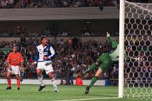 Iconic Moment: Blackburn put seven past Sheff Wed