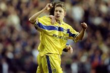 Iconic Moment: Leeds' club-record finish