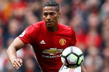 The overlooked in FPL: Antonio Valencia