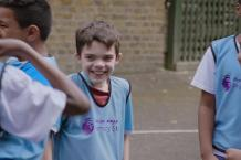 PL Primary Stars: Charlie and West Ham