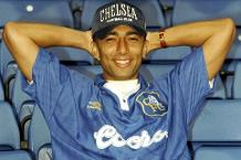 Flashback: Di Matteo moves to Chelsea
