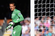 Iconic Moment: Schwarzer's 500th PL match