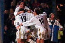 Iconic Moment: Leeds comeback stuns Derby