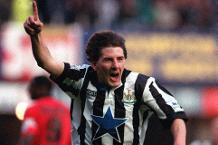On this day in 1993: Beardsley re-joins Newcastle