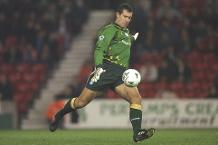On this day in 1996: Martyn moves to Leeds