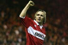 On this day in 2004: Zenden's move to Boro