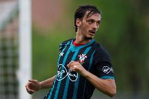 The overlooked in FPL: Manolo Gabbiadini