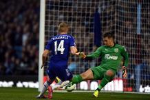 Chelsea v Burnley: Three key points