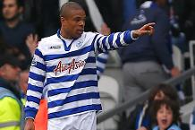 Goal of the day: Remy rifles in for QPR
