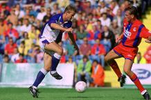 On this day in 1992: Premier League era begins