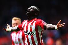 Premier League reaches 10,000th match