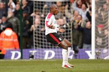 Iconic Moment: Fulham's first PL win over Chelsea