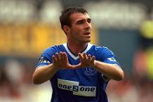 On this day in 1998: Unsworth returns to Everton