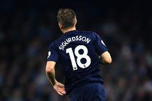 Hargreaves: Why Sigurdsson's a great signing