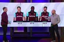FPL Show Ep 3: Forward thinking