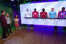 FPL Show Ep 3: Captain picks