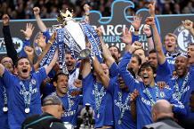 Iconic Moment: Chelsea set goals record