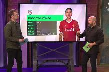 FPL Show Ep 4: Under the microscope