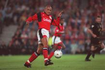 Iconic Moment: Collymore's wonder goal against Man Utd