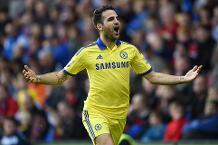 PL Bengaluru: Best Palace v Chelsea goals