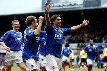 Iconic Moment: Mendes double sparks Pompey escape