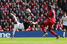 PL Live Bengaluru: Best Liverpool v Man Utd goals