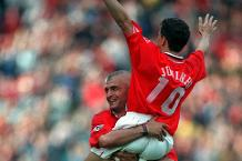 On this day in 1996: Middlesbrough 4-0 Coventry