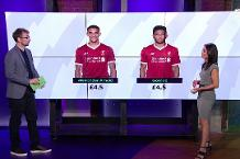 FPL Show Ep 5: Under the microscope