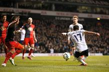 Classic match: Spurs 3-2 Swansea