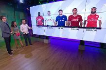 FPL Show Ep 5: Captain picks