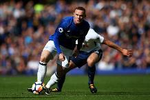 Schmeichel: Rooney knows Man Utd's weaknesses