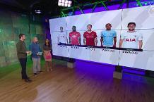 FPL Show Ep 6: Captain picks