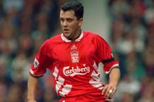 On this day in 1993: Dicks joins Liverpool