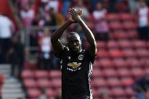 Neville: It was a Mourinho-type display