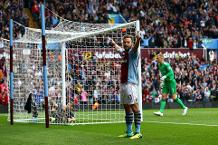 Flashback: Aston Villa 3-2 Man City
