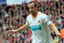On this day in 2010: Liverpool 1-2 Blackpool