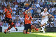 On this day in 2011: Fulham 6-0 QPR