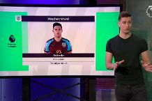 FPL Daily Update: GW8 #2